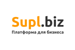 Наш партнёр All 2020 https://supl.biz/