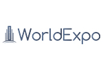 Наш партнёр All 2020 WorldExpo