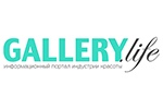 Our partner БЮС 18 http://www.gallery.life/