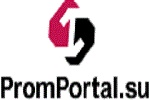Our partner Лес http://promportal.su/catalog_partners.htm?vy=2019&vm=09