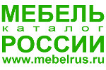Our partner Лес http://www.mebelrus.ru/