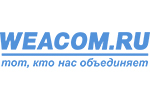 Our partner weacom