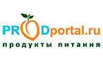 Our partner sibprod https://www.prodportal.ru
