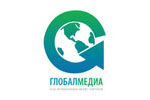 Our partner БЮС 18 https://global38.ru/