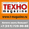 Our partner ТР http://www.t-magazine.ru/