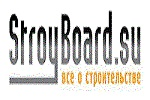 Our partner Лес http://www.stroyboard.su/catalog_partners.htm?vm=9&vy=2019