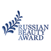 Our partner ИК http://www.beauty-award.com/