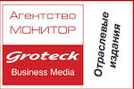 Our partner энегро http://icenter.ru/subjects/gorod