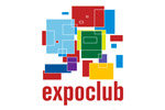 Our partner МСИК https://expoclub.ru