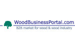 Our partner Лес https://www.woodbusinessportal.com/en/start.php