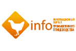 Our partner сп http://www.pticainfo.ru/