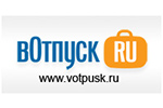 Our partner БТвОтпуск